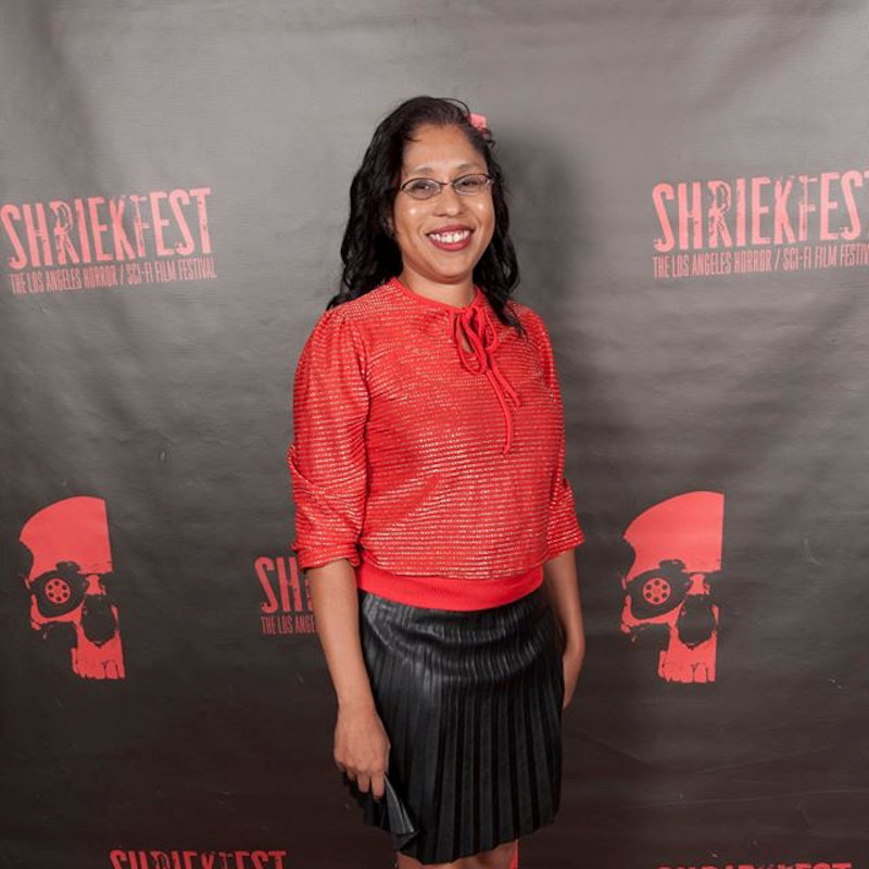 Annette Sowell